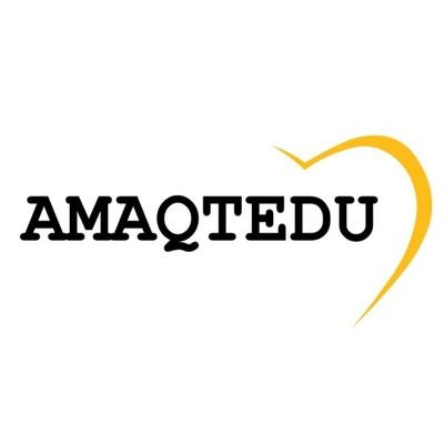 AMAQTEDU