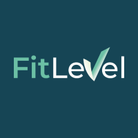 Fit Level