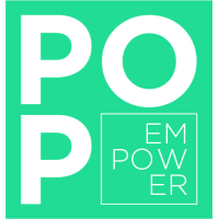 Pop empower