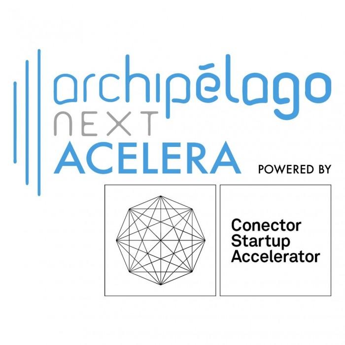 Archipelago Next Acelera