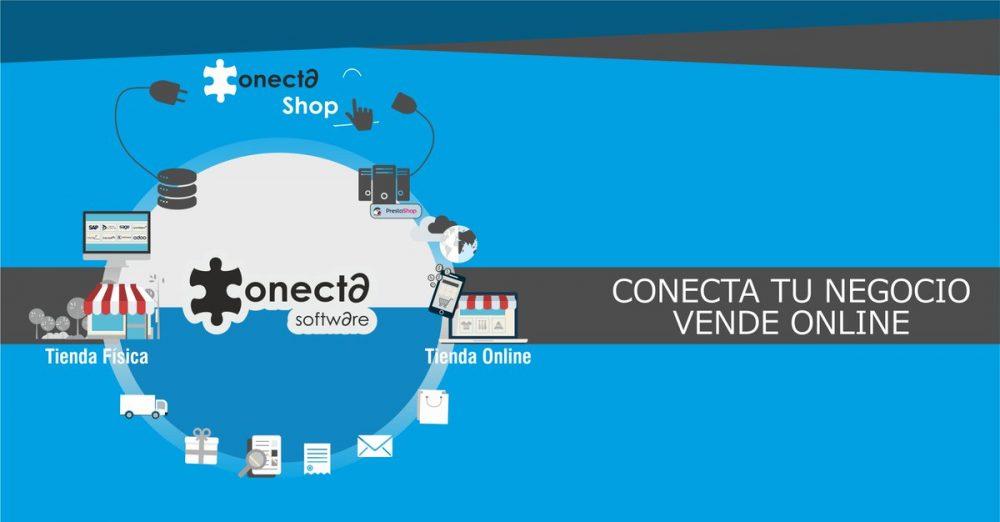 Conecta Software