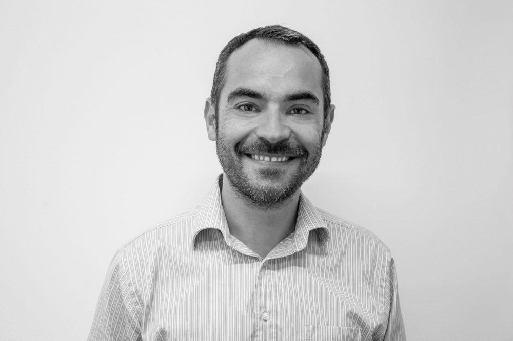 Jordi Dominguez Finteca