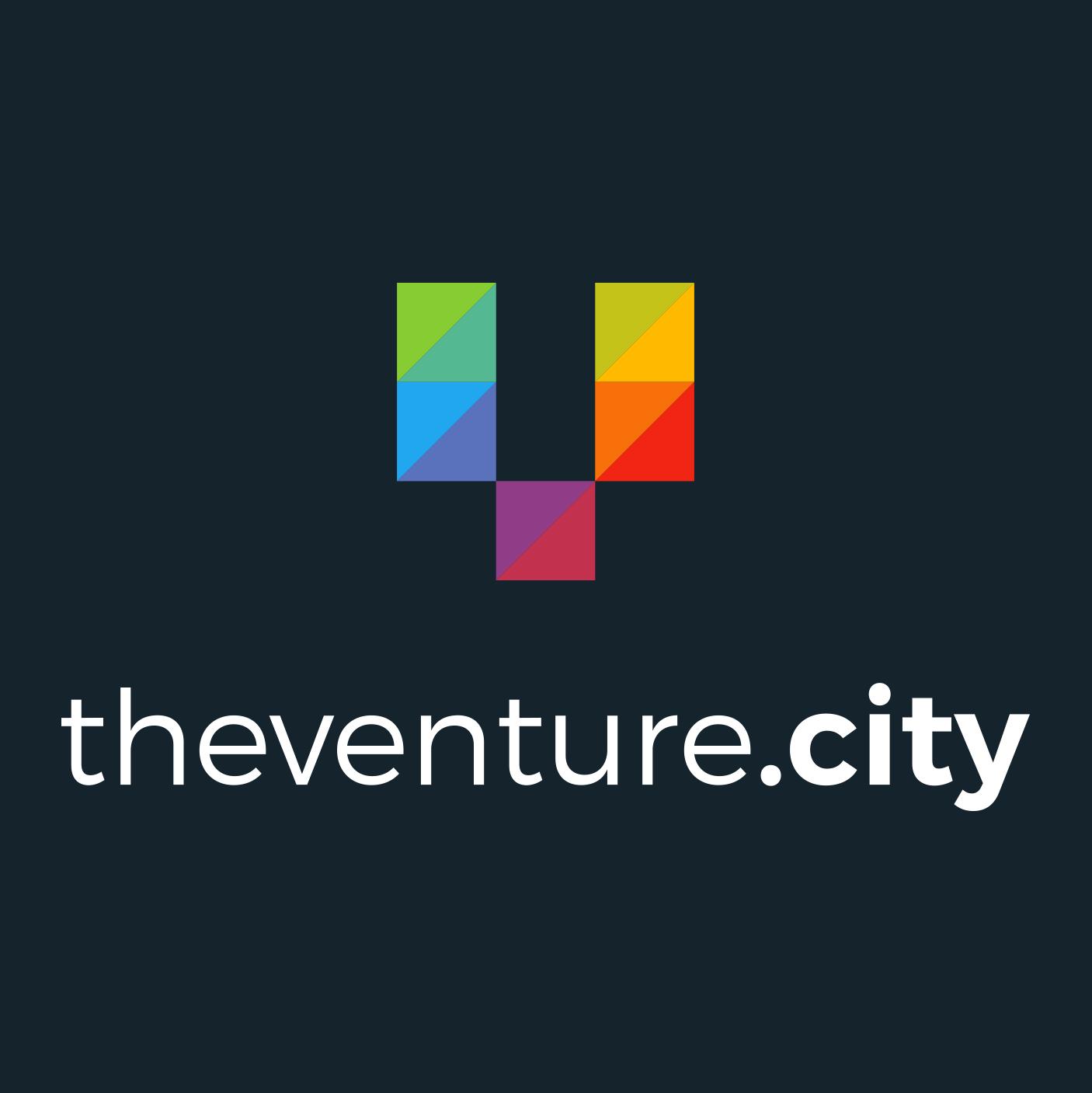 theventurecity