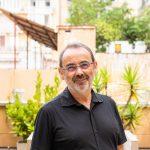 Quino Fernandez
