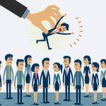 Seleccion personal Startups