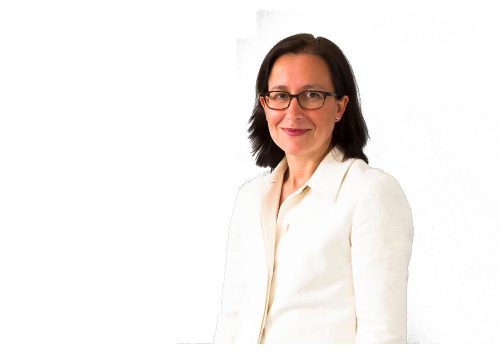 Sonia Fernandez Kibo Ventures