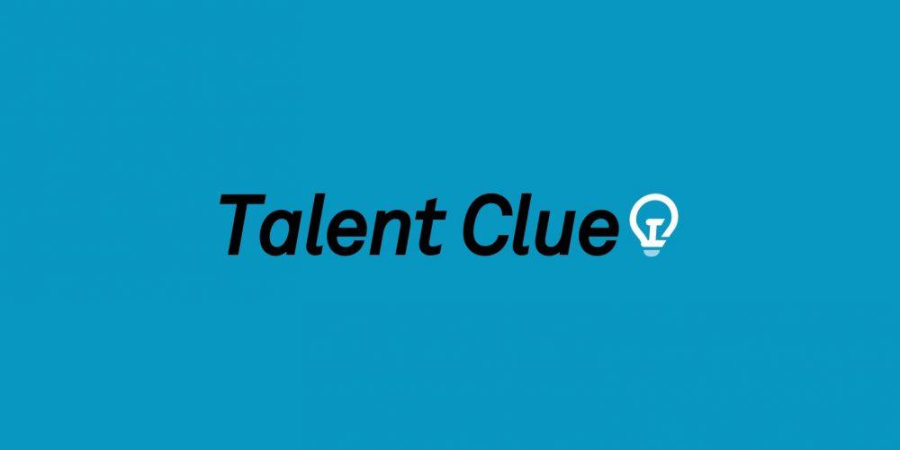 Talent Clue