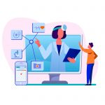 Telemedicina startups