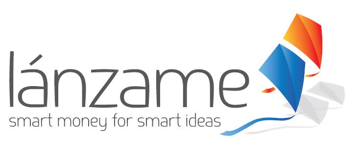 Lanzame Capital