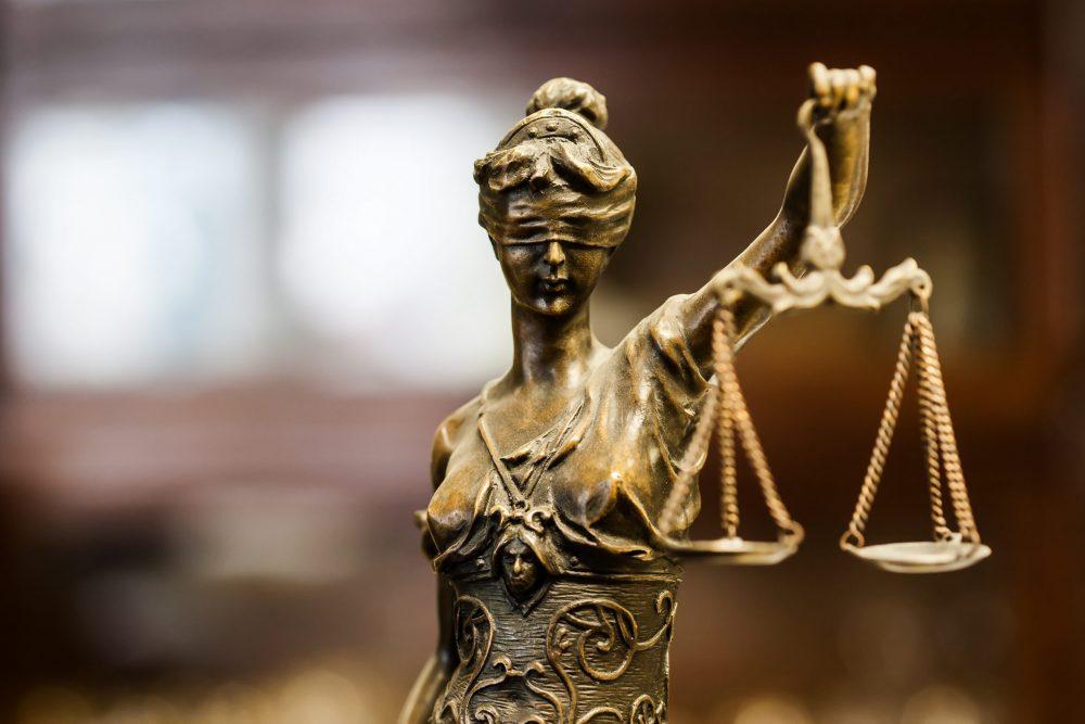 LegalTech Startups españa