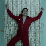 Fintech dinero startups españa