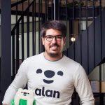 Manel Pujol Alan