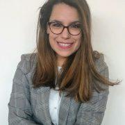 Almudena Ortiz Redel