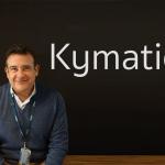 Kymatio Fernando Mateus