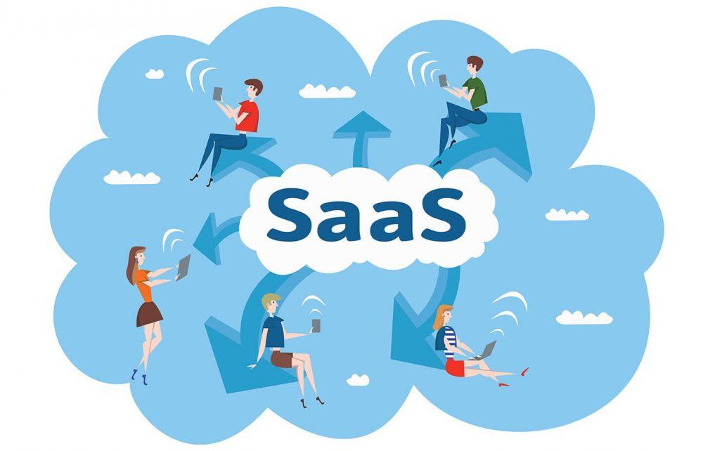 SaaS Startups 2021 España