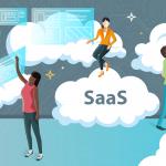 SaaS Startups España2021