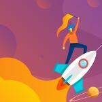 2020 startups españa