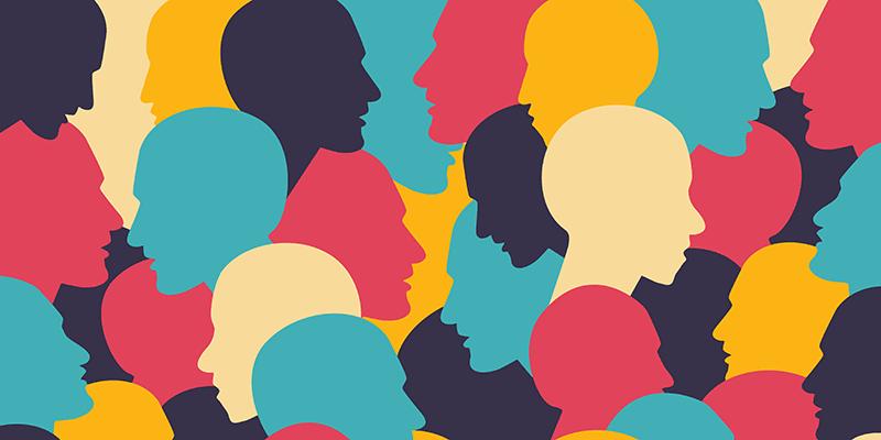 Salud mental startups españa
