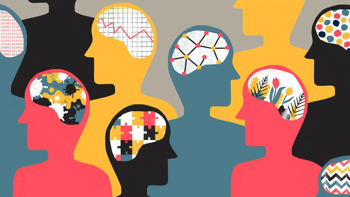 salud mental startups