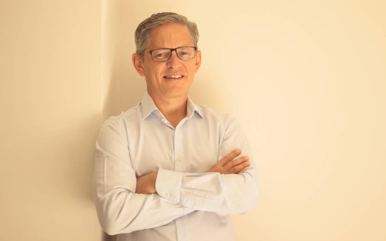 Julio Casal