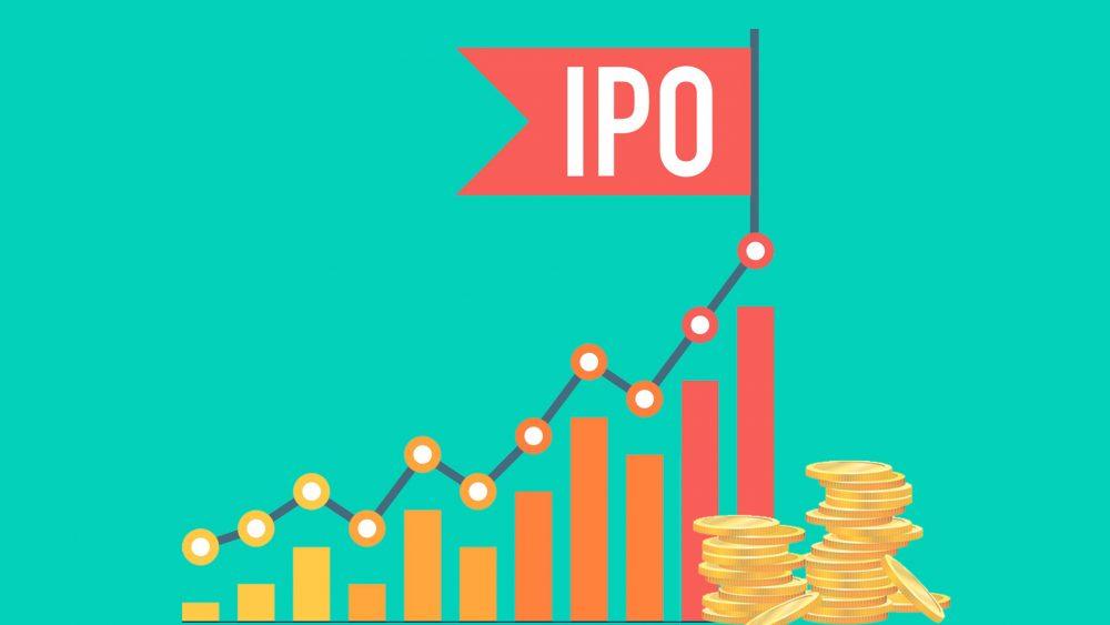 Qué es una IPO