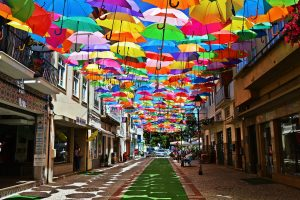 Startups insurtech España