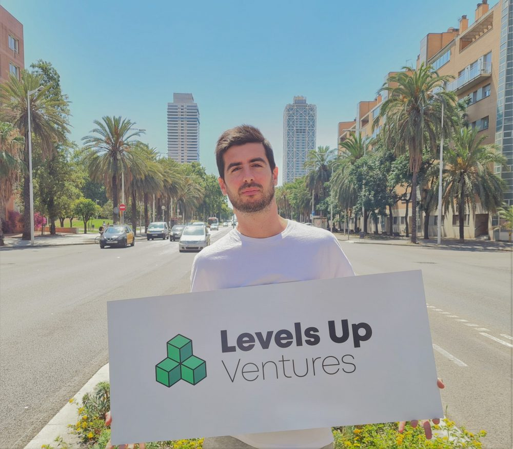 Alberto Hospital Levels Up