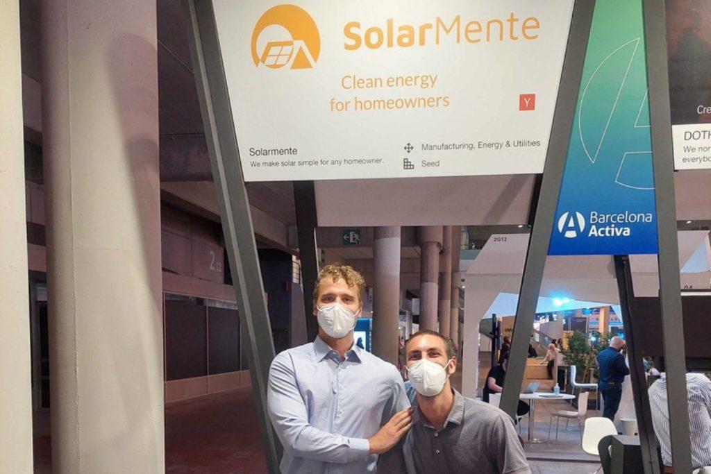SolarMente